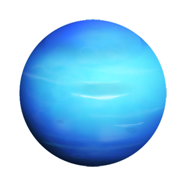 Neptune will be going retrograde in the next 24 hours